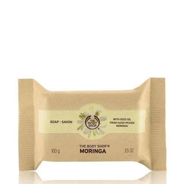 Moringa Soap - 100g