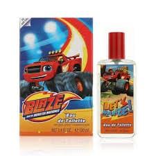 Blaze and the Monster Machine Eau De Toilette ? 100ml
